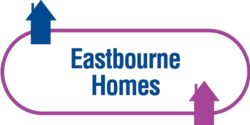 eastbourne-homes