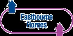 eastbourne-homes