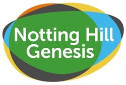 notting-hill-genesis