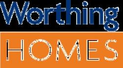 worthing-homes