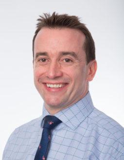 Matt Belliere