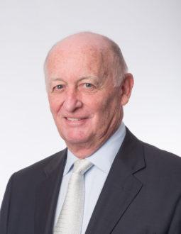 Michael Belliere